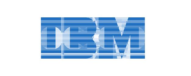 logo-ibm-aliado-digidata