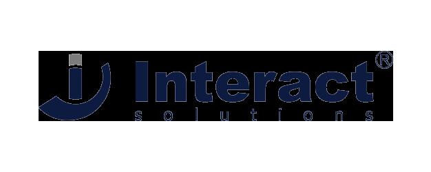 logo-interact-aliados-digidata-2