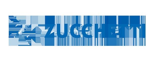 logo-zuchetti-aliado-digidata