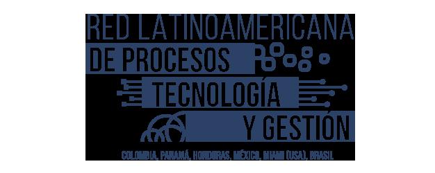 logos-red-lainoamericana-de-procesos-de-tecnologia-y-gestion-aliados