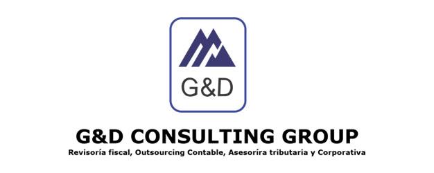 g y d consulting digidata