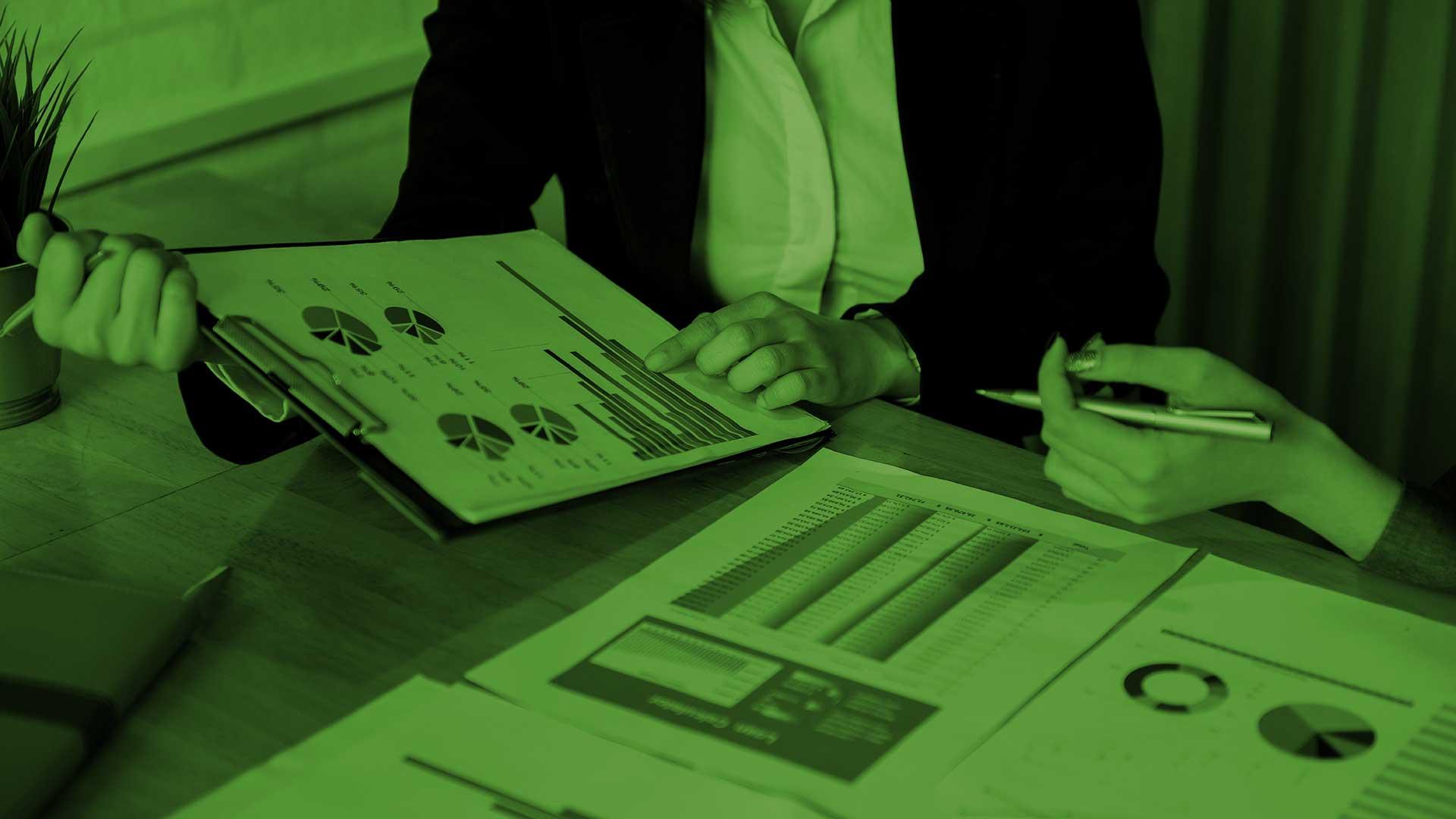 Cómo Digidata te ayuda a afrontar el panorama contable del 2021
